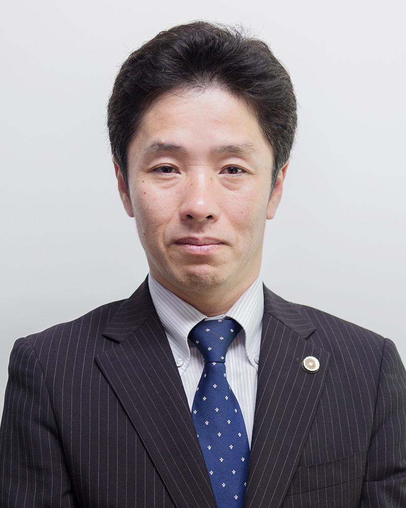 弁護士:松本 浩志(まつもと ひろし)