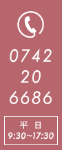 0742206686